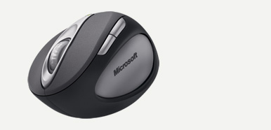 mk po nlm6k detail 2 Vertical mouse 2 ja MS Natural Wireless Laser Mouse 6000