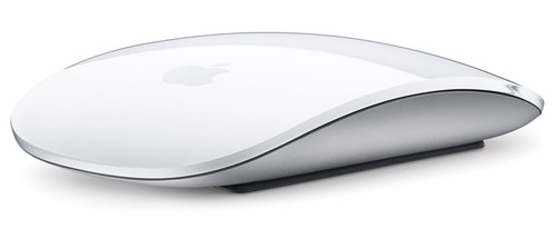 magic mouse Laita Apple Magic Mouse toimimaan Windowsissa
