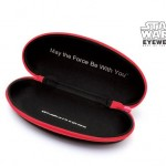 Case Inside 150x150 Star Wars lasit